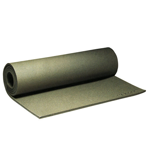 Rothco G.I. Foam Sleeping Pad, , hi-res