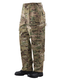 Tru-Spec T.R.U.® 50/50 Nylon Cotton Ripstop Tactical Pants, , hi-res