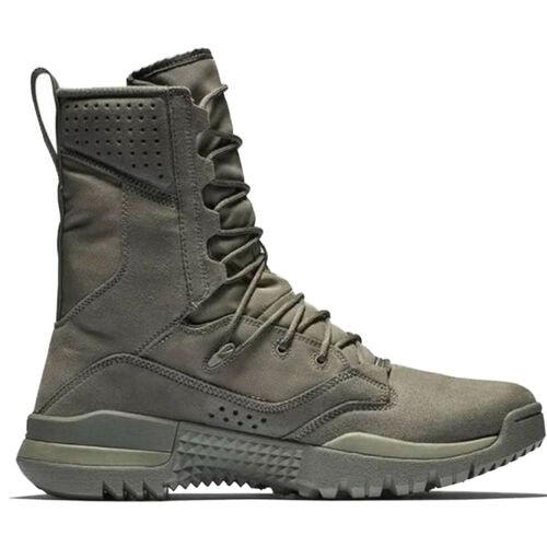 Nike SFB Field 2 8 Inch Boots (Sage), , hi-res
