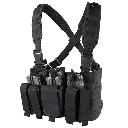 Condor Recon Chest Rig, , hi-res