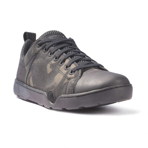 Altama Maritime Assault Low Shoes, , hi-res