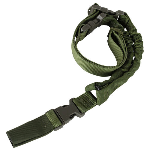 Condor Cobra One Single Point Bungee Sling, , hi-res