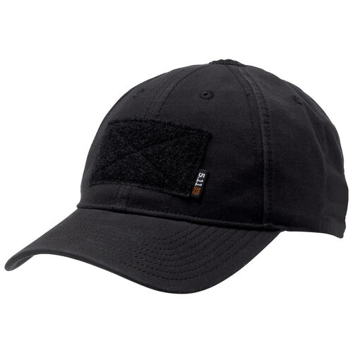 5.11 Tactical Flag Bearer Hat, , hi-res