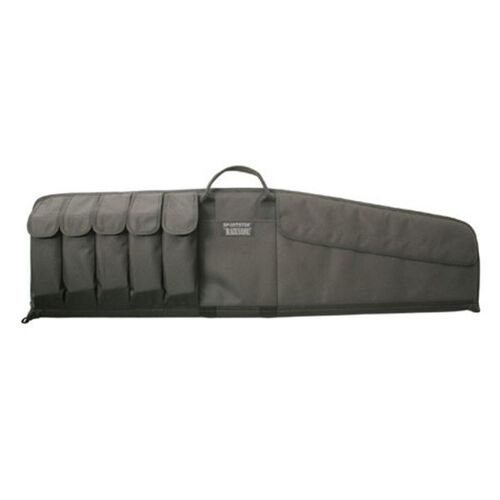 Blackhawk Sportster Tactical Rifle Case, , hi-res