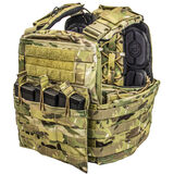 Crye Precision CAGE Plate Carrier, , hi-res