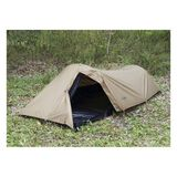 SnugPak: Ionosphere 1 Person Tent 92850, , hi-res