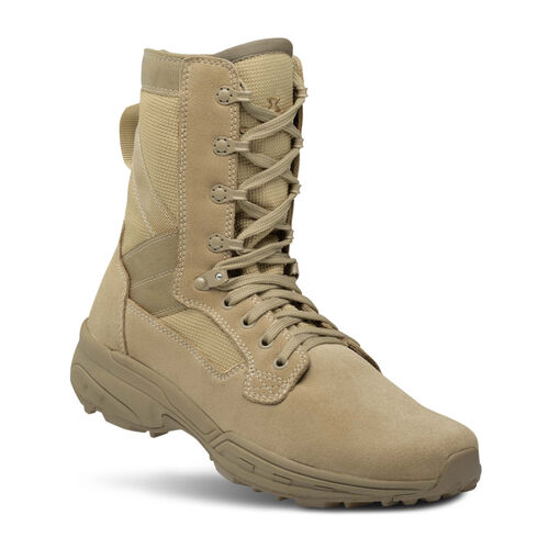 Garmont T8 NFS 670 Tactical Boots with Ortholite Insoles, , hi-res