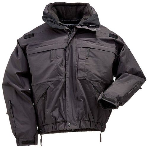 5.11 Tactical 5-in-1 Jacket, , hi-res