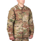 Propper Army OCP Hot Weather Uniform Coat (IHWCU), , hi-res