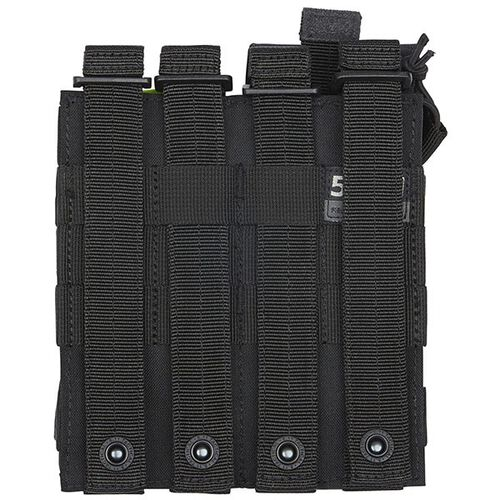 5.11 AR / G36 Bungee / Cover Double, , hi-res