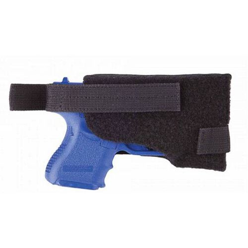 5.11 Tactical LBE Compact Holster 58828, , hi-res