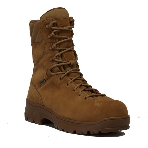 Belleville Squall Military Boots, , hi-res