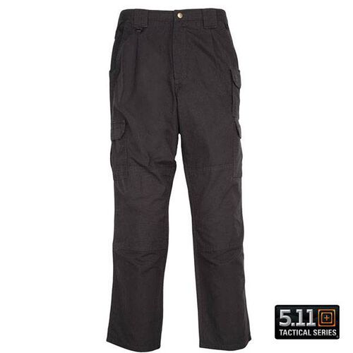 5.11 Tactical Men's Tactical Cotton Pant - GSA Approved, , hi-res