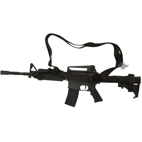 5ive Star Gear RST-5S 3 Point Sling, , hi-res