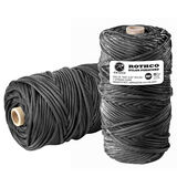 Rothco 300ft Nylon 550lb Paracord, , hi-res