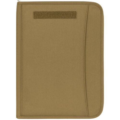 Mercury Tactical Writing Pad Notebook, , hi-res