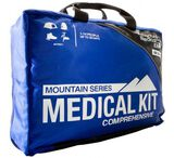 Adventure Medical Kits Comprehensive Medical Kit, , hi-res
