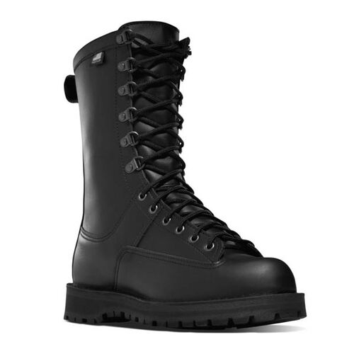Danner Fort Lewis 10 Inch Boot, , hi-res