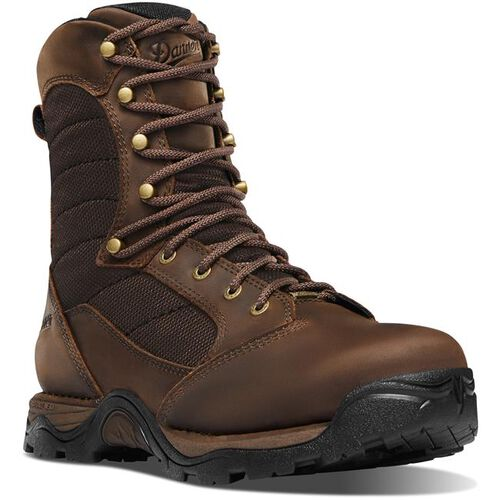 Danner Pronghorn 8 Inch Boot, , hi-res