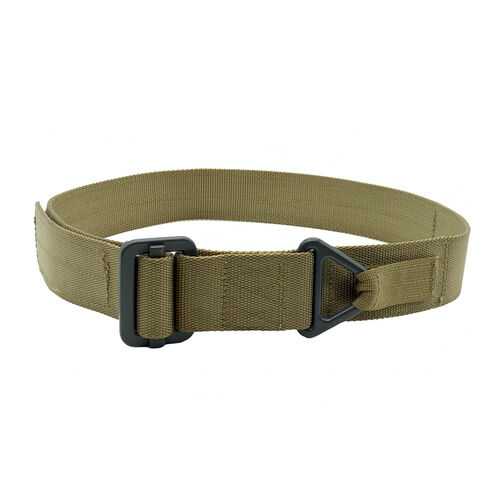 Shellback Tactical Rigger's Belt, , hi-res