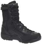 Tactical Research by Belleville QRF Hot Weather Tactical Side-Zip Boots, , hi-res
