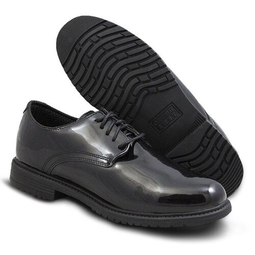 Original Swat Dress Oxford Shoes, , hi-res
