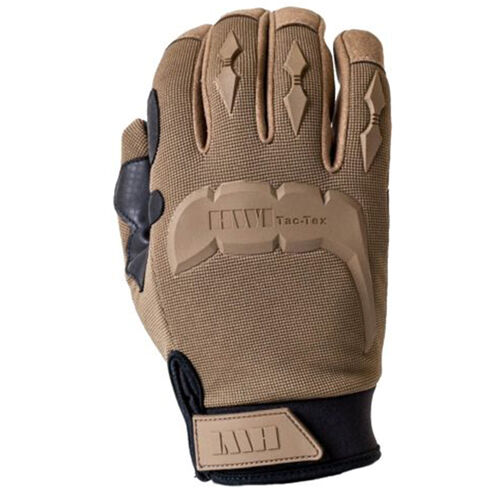 HWI TAC-TEX™ Tactical Mechanic Gloves, , hi-res