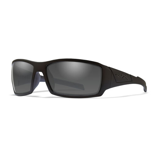 Wiley X WX Twisted Tactical Sunglasses, , hi-res