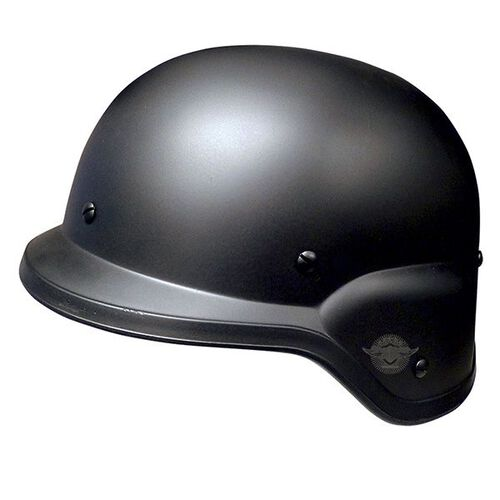 5ive Star Gear GI Style Military Helmet, , hi-res