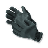 Worldwide Protective Products Expert Full-finger Neoprene Gloves, , hi-res