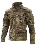 Massif Elements™ OCP IWOL Jacket with Battleshield X® Fabric, , hi-res