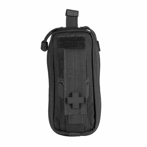 5.11 Tactical 3 x 6 Med Kit Pouch, , hi-res