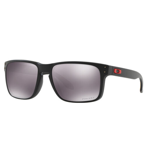Oakley SI Armed Forces Holbrook™ Marine Corp Sunglasses, , hi-res