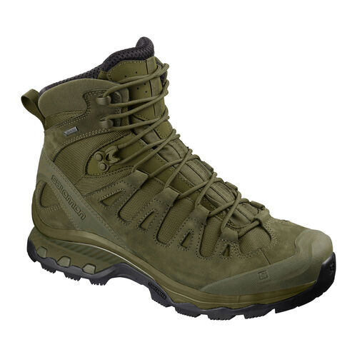 Salomon Quest 4D GTX Forces 2 Boots, , hi-res
