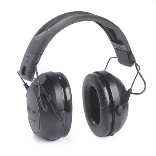 3M PELTOR™ Sport Tactical 500 Electronic Hearing Protector, , hi-res