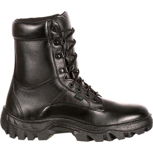 Rocky TMC 8 inch Postal Approved Waterproof Duty Boots 5010, , hi-res