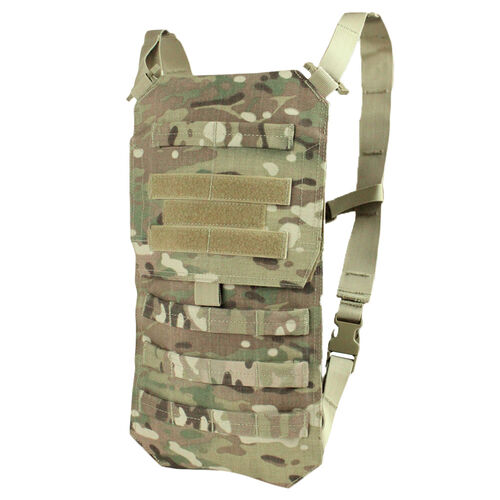 Condor Oasis Hydration Carrier, , hi-res