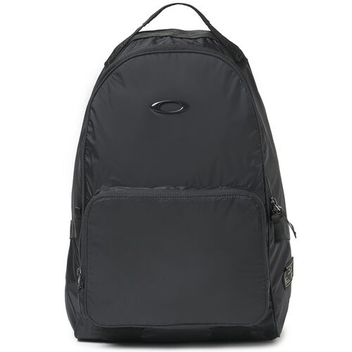 Oakley SI Packable Backpack, , hi-res