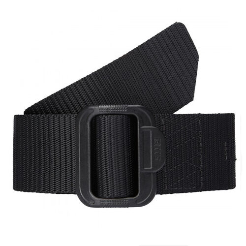 5.11 Tactical TDU® Belt, , hi-res