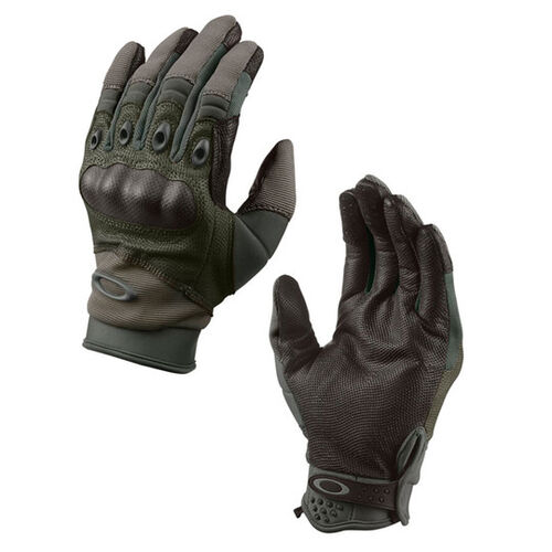 Oakley SI Assault Touch Screen Tactical Gloves, , hi-res