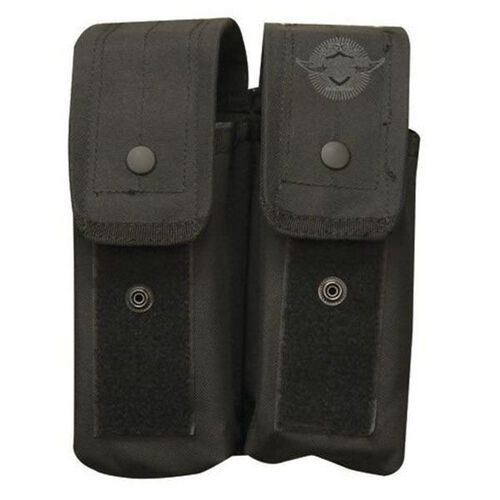 5ive Star Gear AKDP-5S M4/AK47 Double Mag Pouch, , hi-res