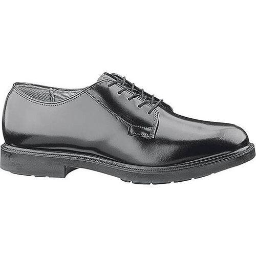 Bates Durashocks Leather Oxfords Shoes, , hi-res