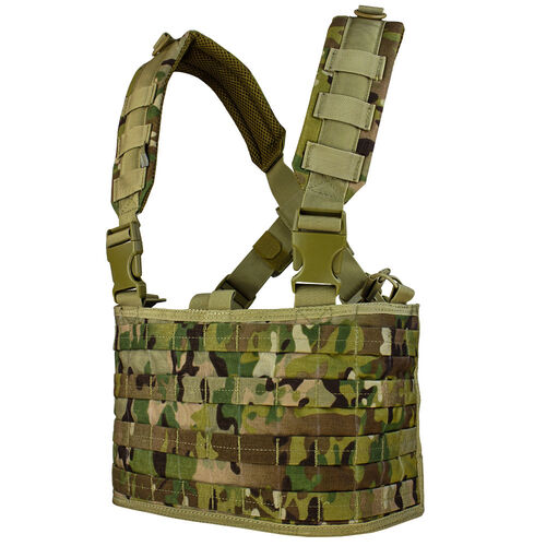 Condor Ops Chest Rig, , hi-res