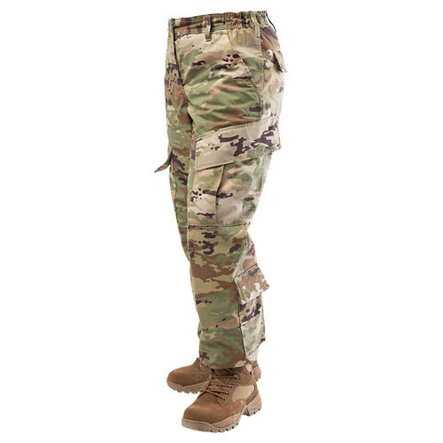 TRU-SPEC® Women's OCP Combat Uniform Pants, , hi-res