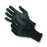 Worldwide Protective Products -13 Dot Ploy/Lycra TS Gloves, , hi-res