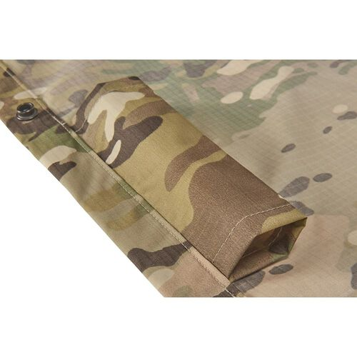 Exxel Outdoors Kelty Field Craft Poncho, , hi-res