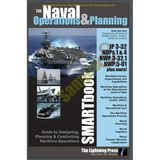 The Naval Operations & Planning SMARTbook, , hi-res