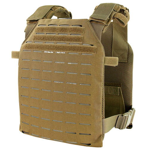 Condor LCS Sentry Plate Carrier, , hi-res