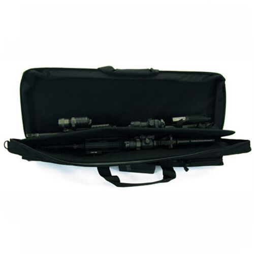 Blackhawk 38 inch Padded Weapons Case, , hi-res