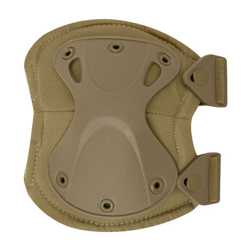Rothco Low Profile Tactical Knee Pads, , hi-res